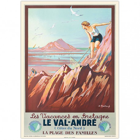 Val Andre